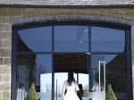 Wedding Venue in East Sussex
