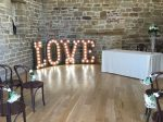 Wedding Ceremony, Celebrant, Sussex Wedding, Barn Wedding, Kent Wedding