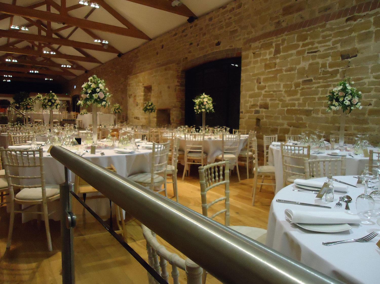 eastbourne winter wedding venue mid week eastbourne weddings hendall
