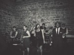 Wedding band, sussex wedding, barn wedding, motown