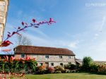 Sussex Wedding, Barn Wedding, Wedding Accommodation