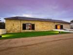 Hendall Manor, The Stone Barn Reception Venue