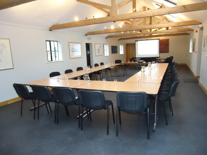 Corporate Event Venue in Sussex