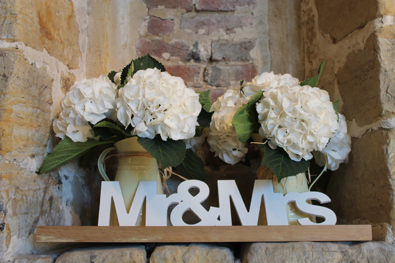 Civil Wedding Reception Fashion Dresses