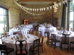 Vintage Wedding at Hendall