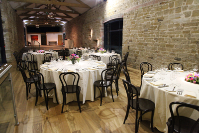 Wedding Venues Kent Wedding Receptions Kent Hendall