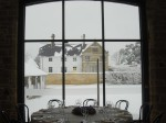 Winter Wedding Venues in East Sussex