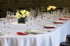 Sussex Wedding & Party Venue - Hendall Manor Barn