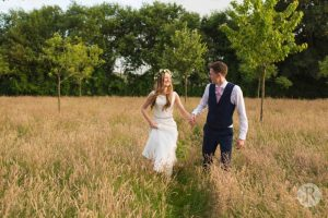 Wedding East Sussex, Barn East Sussex, Uckfield