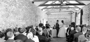 Civil Ceremonies in West Sussex