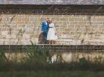 Summer Wedding, Barn Wedding, Sussex Wedding, Kent Wedding