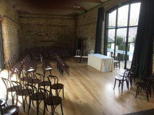 Sussex Wedding, Barn Wedding, Kent Wedding