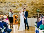 Wedding Ceremony, Sussex Wedding, Wedding Celebrant, Barn Wedding