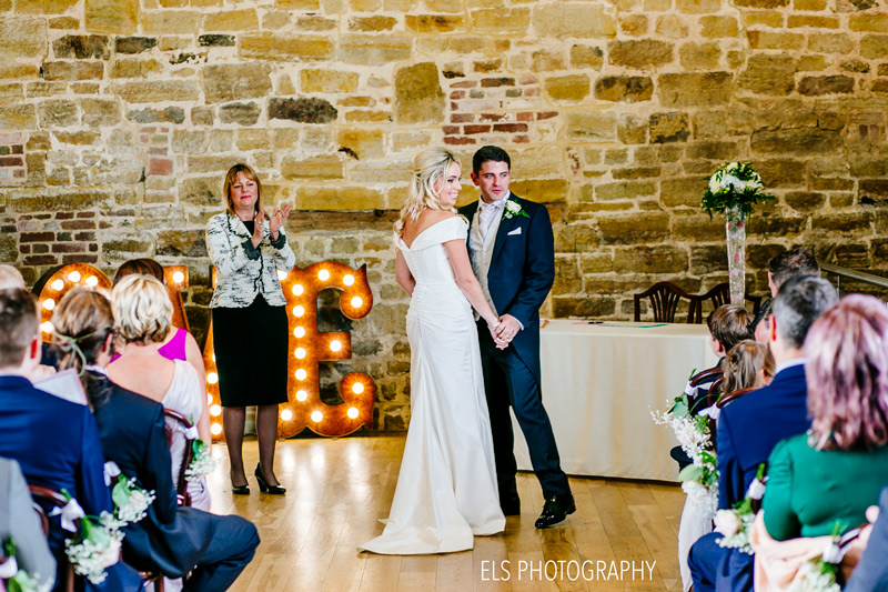 Wedding Ceremony, Sussex Wedding, Wedding Celebrant, Barn Wedding