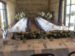 Barn Wedding, Sussex Wedding, Kent Wedding, Banquet