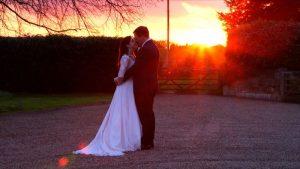Barn Wedding, Sussex Wedding, Kent Wedding, Wedding Photographer, Wedding Vidoegrapher