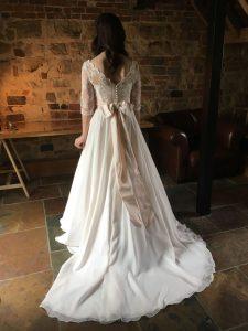 Barn Wedding, Sussex Wedding, Kent Wedding, Accommodation