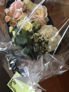 Wedding Cake, Wedding Flowers, Sussex Wedding, Barn Wedding, Kent Wedding