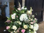 Wedding Flowers, Barn Wedding, Sussex Wedding, Kent Wedding