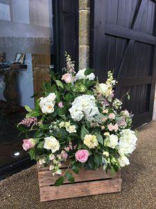 Wedding Flowers, Barn Wedding, Sussex Wedding, Kent Wedding
