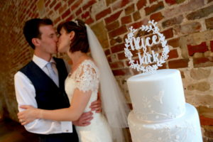 Low Season Wedding Offer in Sussex