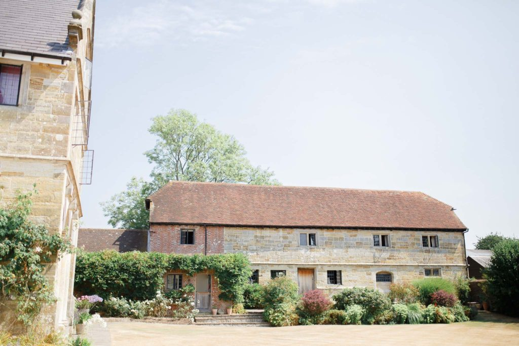 Weddings and Receptions in East Sussex - Wedding Venue East Sussex