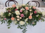 The Wild Orchid Table Design