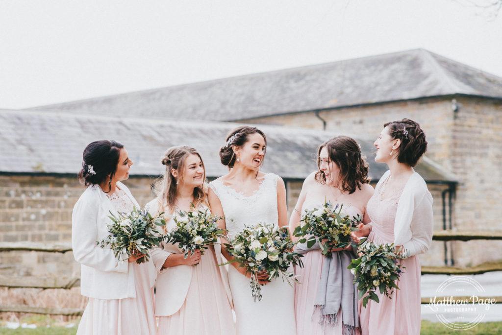 Wedding Showcase Image