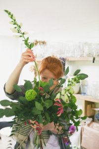 florist-in-the-forest-