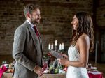 Sussex wedding -Styled Shoot Hendall Manor
